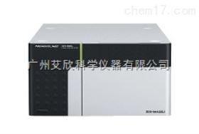 岛津COT-30A/AS柱温箱常用配件