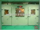 JW-2212宁波步入式恒温恒湿试验箱