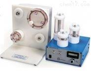 美国Synthecon3D旋转细胞培养系统