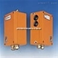 德国宝利PAULY焊缝检测仪 PP2441q/308/R153E/e2