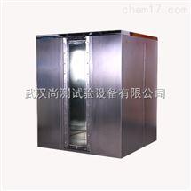 SC/IPX7浸水试验箱,武汉防水试验箱