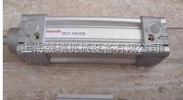 力士乐比例放大板,VT-VSPA1-1-11