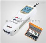 RX-5 出售爱光数显推拉力计液晶屏