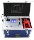 KD-5A型直流电阻测试仪