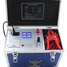 KD-10A直流电阻快速测试仪