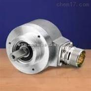 W-460-3-A11 069602 水泵