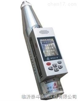 青岛HT225-W数字一体式回弹仪厂家