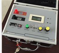 销售避雷器在线监测仪*