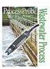 S400-RT330-A10FF美國BJC復合PH電極PH傳感器PH計探頭
