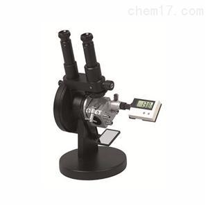 仪电物光WYA-2W双目阿贝折射仪