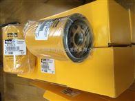 派克PARKER油缸NN41107695/J3LR2LS24M-M110