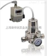 PIMATIC气缸P2020H63/20-250