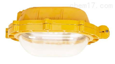 供应海洋王BLED9105防爆免维护灯,新黎明免维护防爆灯