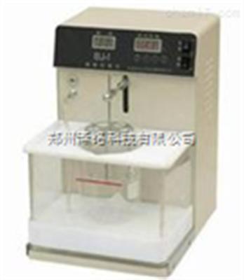 BJ-1崩解时限仪/片剂、胶囊剂崩解时限仪