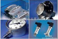OMEGA热电偶5SRTC-TT-KI-30-200