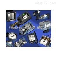 平特PINTER压力开关MANOCOMB-IP65/1K/VA/G1/2