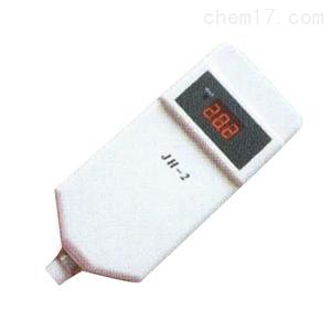 天津佳慧JH-2、JH-3经皮黄疸检测仪