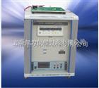 JOOWAY上海巨為大電流溫升試驗箱