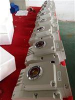 EOA精小型电动执行器