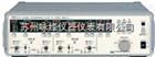 NF3628可編程濾波器