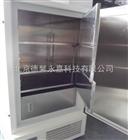 DW-40-L930超低温冰箱低温试验箱零下负40度低温冰箱