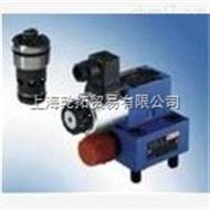 AB31-14/3-1A2A-TABOSCH二通插装阀原理,REXROTH二通插装阀规格