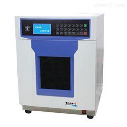Titan-6密闭式消解/萃取智能微波消解仪