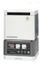 1600℃节能箱式电炉(台式)