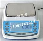 上海精科JA41002B電子天平