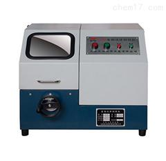 Q-2B精密型金相切割机台式/立式