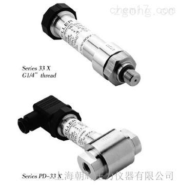 33X Ei/35X Ei/36XW Ei/PD-33X Ei系列高精度本