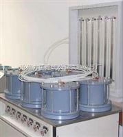 混凝土透气系数测定仪、透气系数测定仪厂家、价格