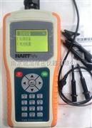 hart375手操器價格