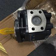 KF20RF2-D15 KRACHT齒輪泵型號全