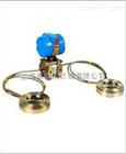 3151DP/GP带远传差压变送器