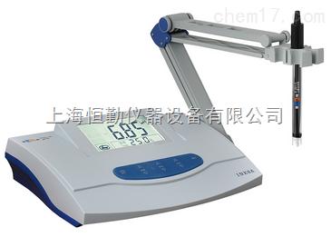 PHS-3E台式酸度计