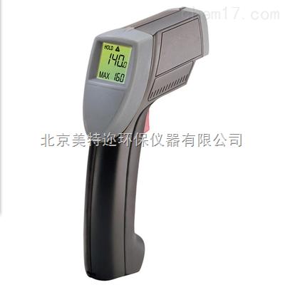 美国雷泰测温仪国内厂家 ST20红外线测温仪价格
