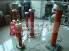 YHFRC多功能数字高压测量仪