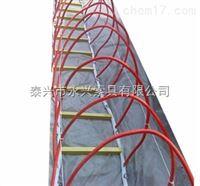 软梯系列:全封闭绳梯
