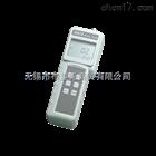 JENCO 9010M型便携式溶解氧测试仪