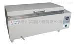DK-450B河北 DK电热恒温水槽