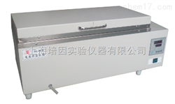 DK-450A恒温循环水槽