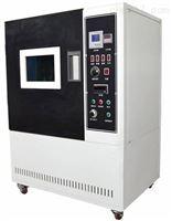K-WHQ宁波市换气式老化试验箱