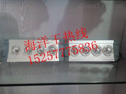 NFC9121低顶灯电缆沟灯价格