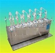 污水监测仪器-微电脑氨氮测定仪报价