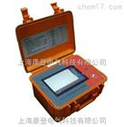 TDR-100电缆故障全自动综合测试仪