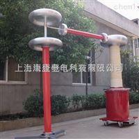 YDQ100KV-200KV充气式试验变压器