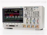 供应原Agilent是德原安捷伦 Keysight DSOX3104T示波器