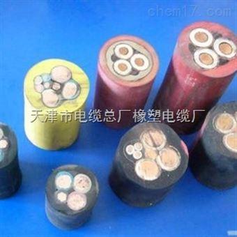 MCPTJ矿用电缆MCPTJ铜丝屏蔽采煤机电缆