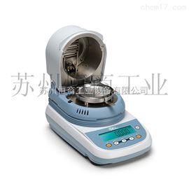 M5-iThermo 163L粉末水分测定仪